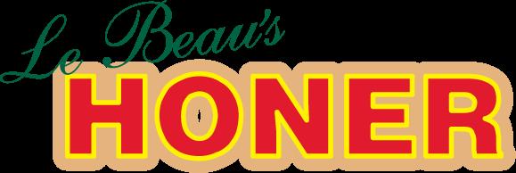 The LeBeau Honer